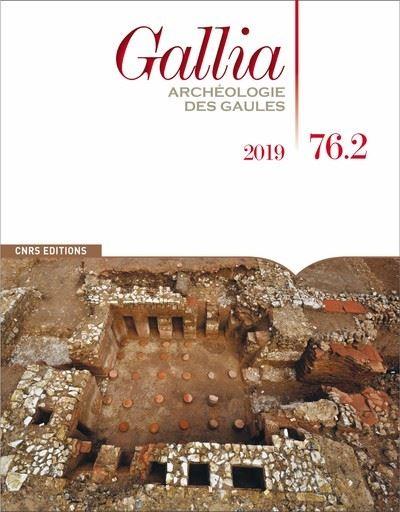 Gallia 76-2