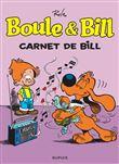 Carnet de Bill