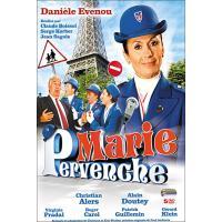 MARIE PERVENCHE-5 DVD-VF