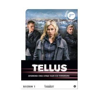TELLUS-NL