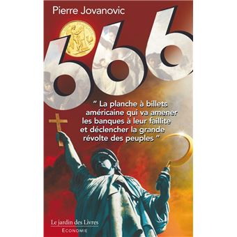 PIERRE JOVANOVIC 777 TÉLÉCHARGER