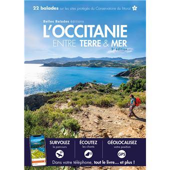 https://static.fnac-static.com/multimedia/Images/FR/NR/a8/3c/a5/10828968/1540-1/tsp20190327115113/L-Occitanie-entre-terre-mer.jpg