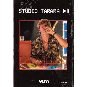 STUDIO TARARA-NL
