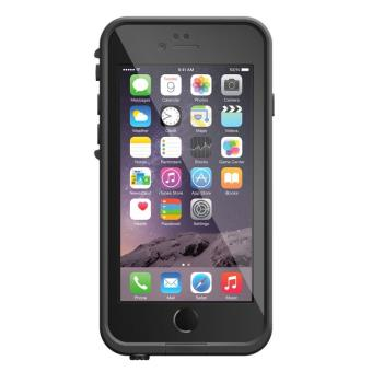 coque lifeproof fre iphone 6