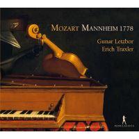MANNHEIM 1778