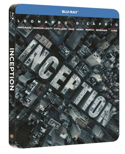 Inception-Steelbook-2020-Blu-ray.jpg