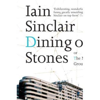 Dining-on-Stones.jpg