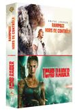 Lara Croft : Tomb Raider - Lara Croft : Tomb Raider
