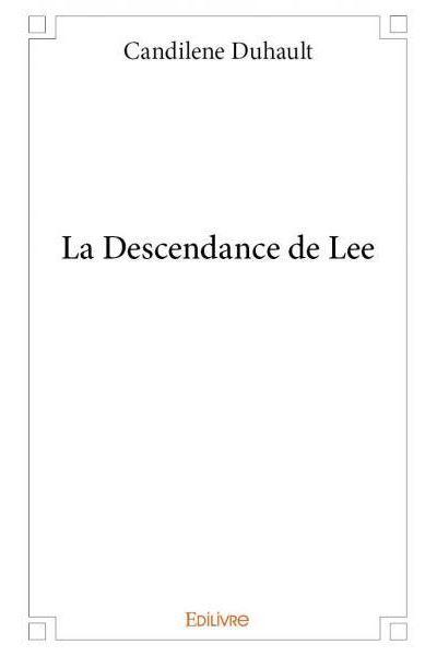 La descendance de Lee