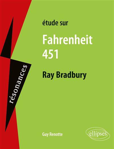 Farhenheit 451