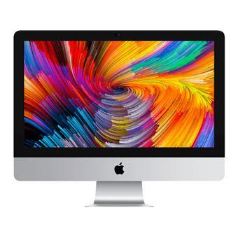 Apple IMAC 21.5 4K RET/I5 3.0/8/1/RAD PRO555 2GB