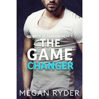 The Game Changer Epub