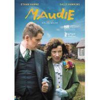MAUDIE-NL
