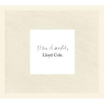 Standards - Inclus CD