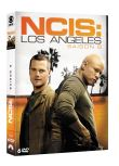 NCIS : Los Angeles - Saison 8 (DVD)