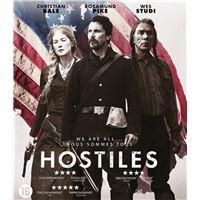 Hostiles-NL-BLURAY