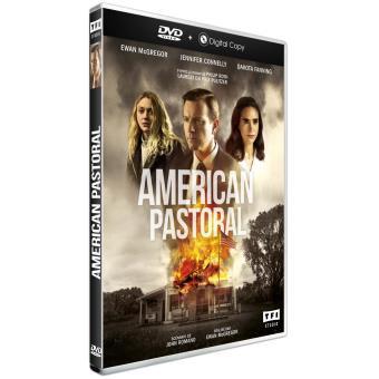 AMERICAN PASTORAL-FR