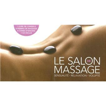 Le salon de maage Sensualite relaxation volupte Résultat Supérieur 50 Meilleur De Salon De Relaxation Stock 2017 Hiw6