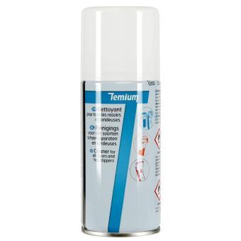 TEMIUM NETT/ DESINFECT TET DE RASOIRS
