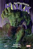 Hulk - Hulk, T1