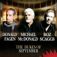 LIVE FROM LINCOLN CENTER/DVD