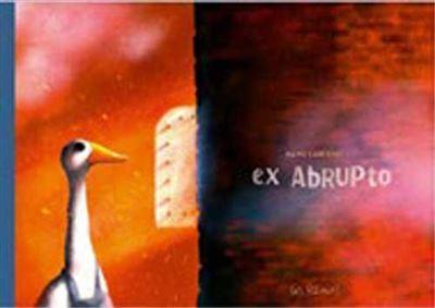 Ex-abrupto