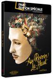 Au revoir là-haut Steelbook Edition spéciale Fnac Blu-ray + DVD