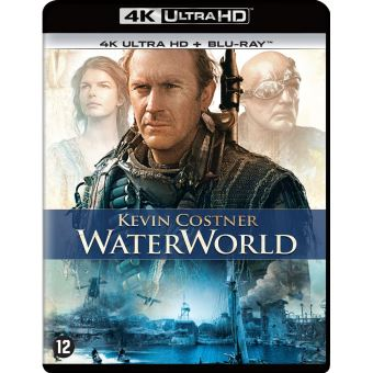 WATERWORLD-BIL-BLURAY 4K
