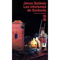 Les infortunes de Svoboda