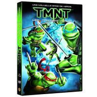 TMNT - Les Tortues Ninja