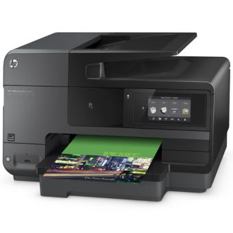 imprimante hp officejet pro 8620 e tout en un. Black Bedroom Furniture Sets. Home Design Ideas
