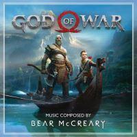 God of war/playstation soundtrack