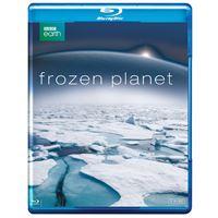 Frozen planet S1-NL-BLURAY