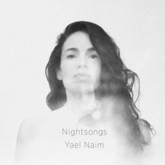 NIGHTSONGS/DIGIPACK