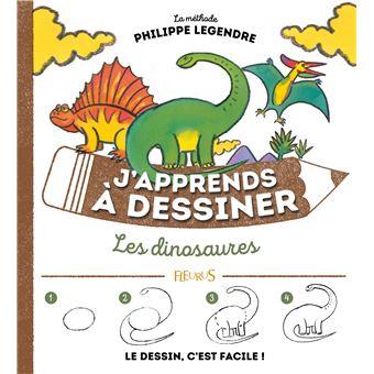 J Apprends A Dessiner Livre Enfant Collection J Apprends A