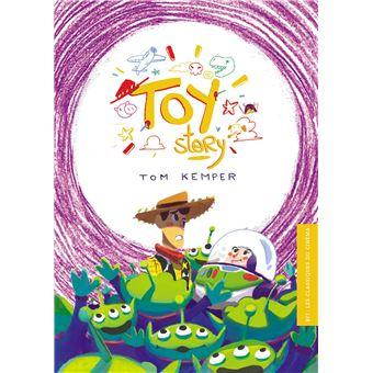 Toy StoryToy Story