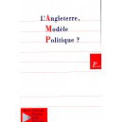 Française histoire idées politiques