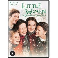 Little women (1994)-BIL