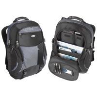 Targus XL 17 - 18 inch / 43.1cm - 45.7cm Laptop Backpack - rugzak voor notebook