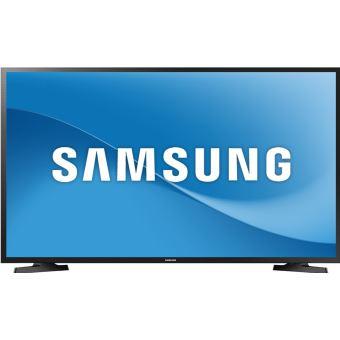 """Samsung UE32N5300AWXXN FHD TV 32"""""""