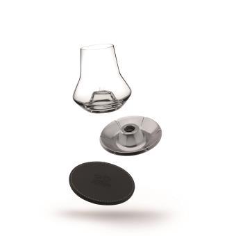 Set de dégustation whisky Peugeot Les Impitoyables