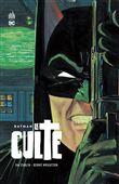 Batman - Batman, Le culte