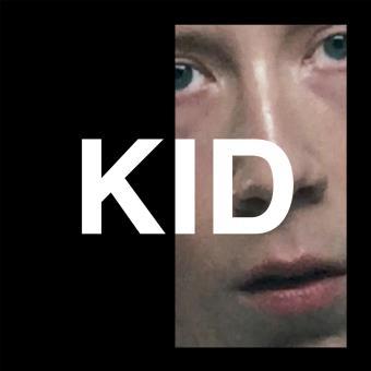 Kid-EP.jpg