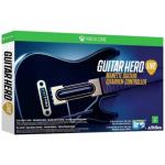 ACTB Manette Guitare Activision Hero Live Stand Alone pour Xbo...