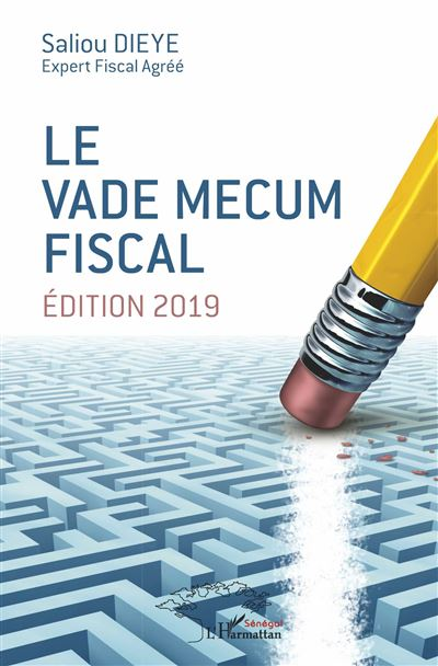 Le vade mecum fiscal