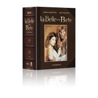 Coffret Intégral des Saisons 1 à 3  DVD