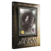 BLACK JOURNAL-FR