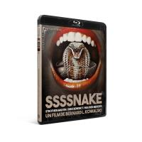 SSSSNAKE-BLURAY-FR