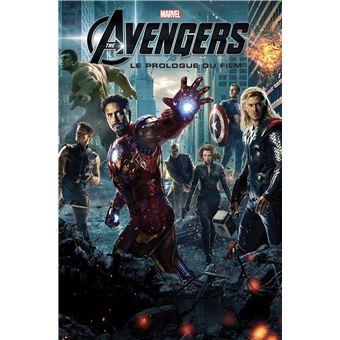 AvengersAVENGERS,02