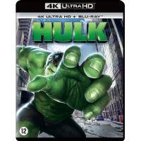 Hulk-BIL-BLURAY 4K